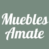Muebles Amate