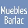 Muebles Barlac