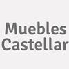 Muebles Castellar