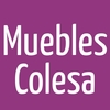 Muebles Colesa