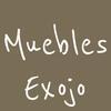 Muebles Exojo