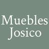 Muebles Josico
