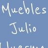 Muebles Julio Lluesma