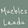 Muebles Landu
