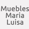 Muebles Maria Luisa