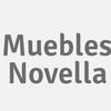 Muebles Novella