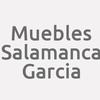 Muebles Salamanca Garcia