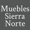 Muebles Sierra Norte