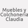 Muebles Y Colchoneria Claudia