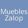Muebles Zalop