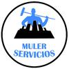 Muler Servicios