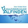 Multiservicios Alfinden, S.c.