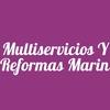 Multiservicios Y Reformas Marin