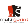 Multi Sprint S.L