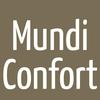 Mundi Confort