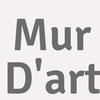 Mur Dart