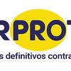 Murprotec Madrid - Eliminación De Humedades