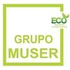 Grupo Muser