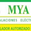 Instalaciones Electricas Mya