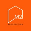 M2Arquitectura