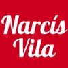 Narcís Vila
