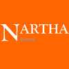Nartha Serveis SL