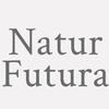 Natur Futura