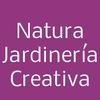 Natura Jardinería Creativa