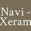 Navi - Xeram