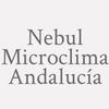 Nebul Microclima Andalucía