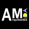 AMida Arquitectes
