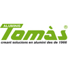 Aluminis Tomás