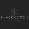 Black Cotton Studio Interiorismo