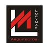 Lopymar Arquitectos S.l.p.