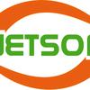 Netson
