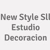 New Style Sll. Estudio Decoracion