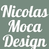 Nicolas Moca Design