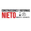 Construcciones Y Reformas Nieto
