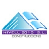 Nivell 2010, S.L