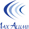 Max Aluminis