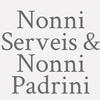Nonni Serveis & Nonni Padrini