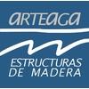 Arteaga Estructuras De Madera S.L.L.