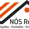 Nos Reformas