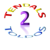 Tendals2