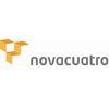 Novacuatro