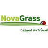Novagrass Direct S.l.