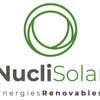 Nucli Solar