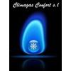 Climagas Confort S.l