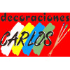 Decoraciones Carlos Sl