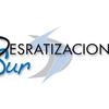 Desratizaciones Sur, S.l